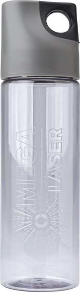 Tritan bottle - Lime