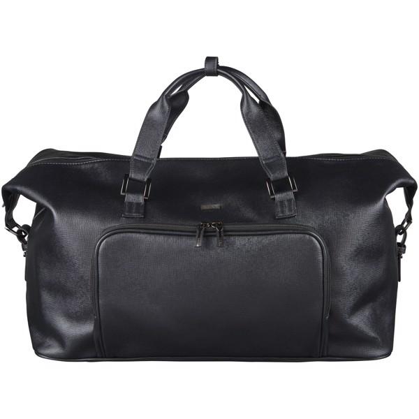 """Cestovná taška Sendero 19"""""""