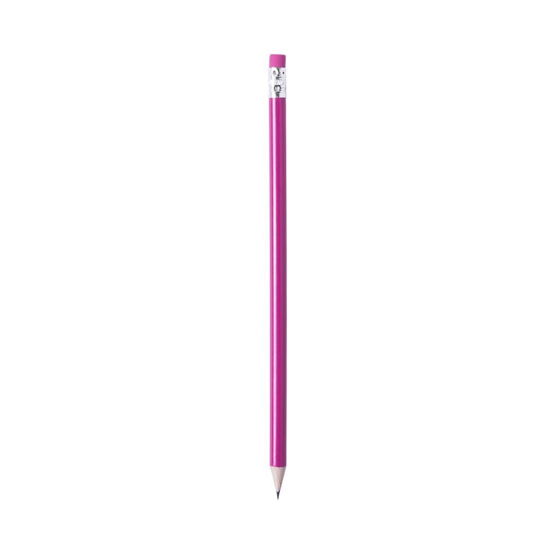 Pencil Melart - Fuchsia