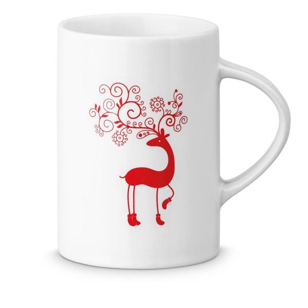 JUDE. Mug