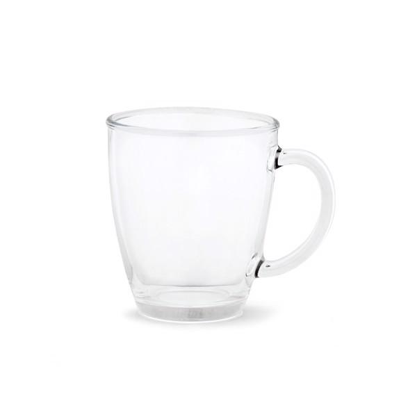 LUNKINA. Mug 390 ml