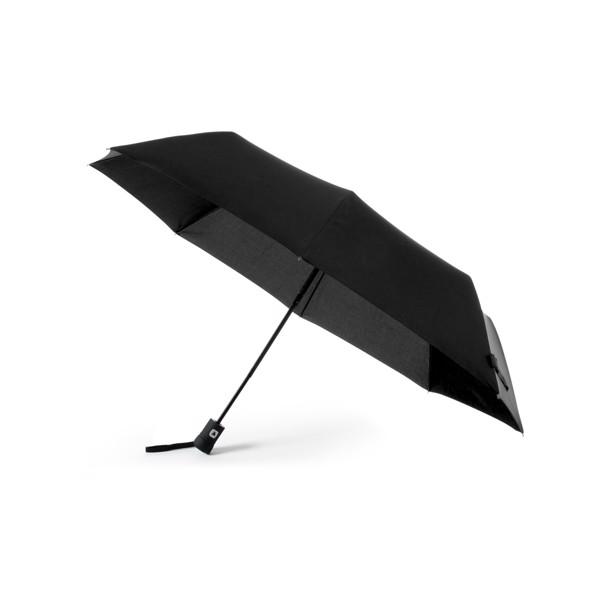 Umbrella Hebol - Black