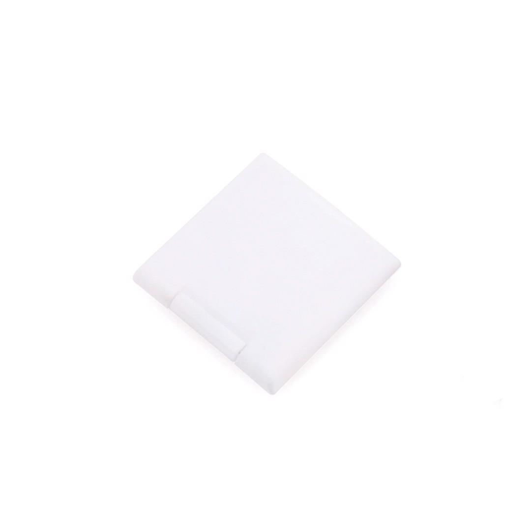 Dispensador Caramelos Mintus - Blanco