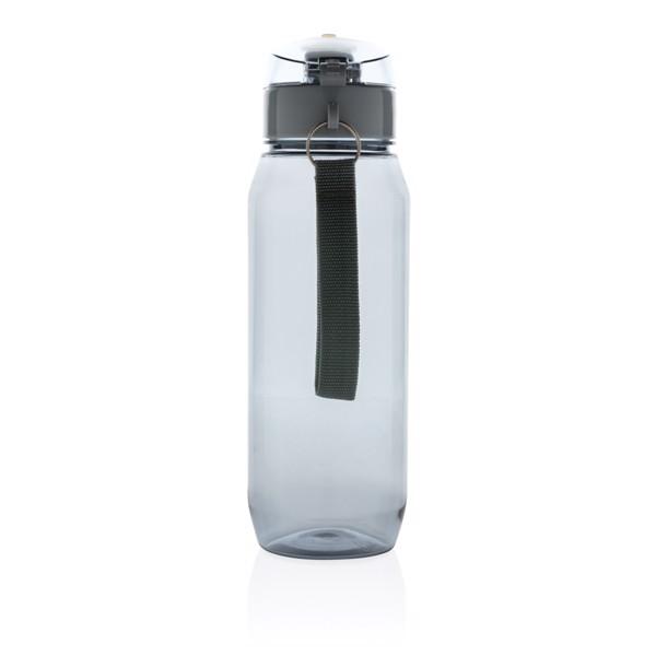 Tritanová lahev XL - Černá