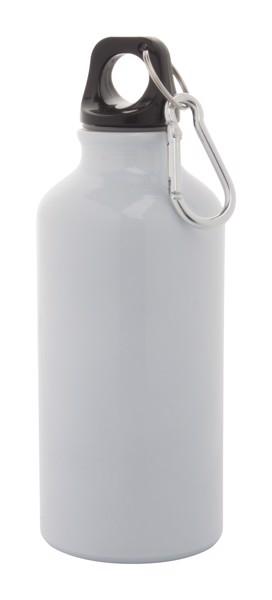Sticlă Mento - Alb