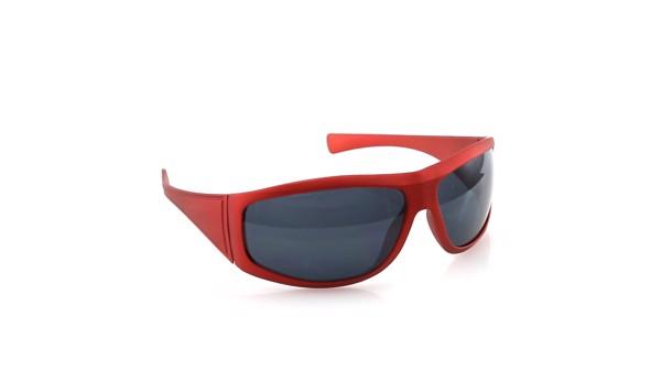 Gafas Sol Premia - Negro