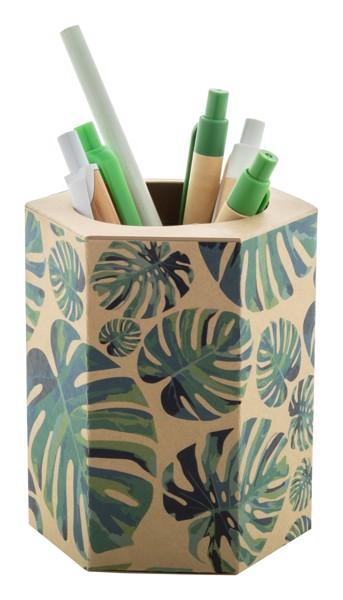 Pen Holder Holty Eco - Natural