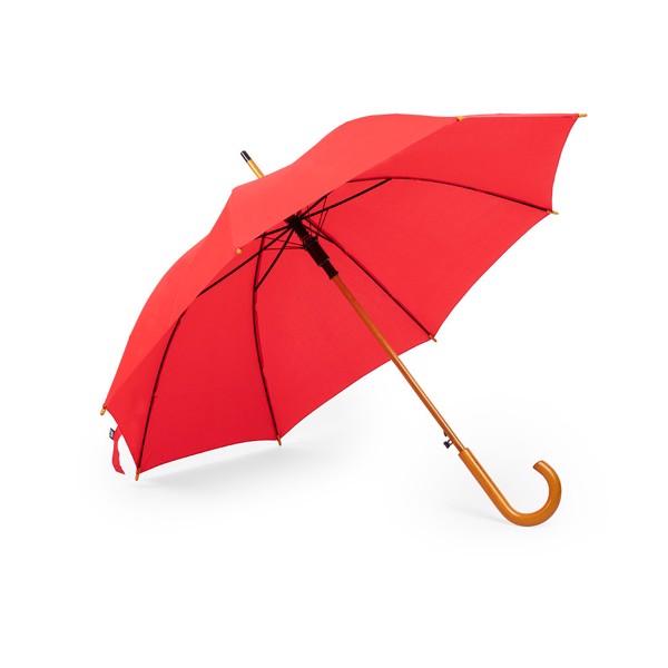 Paraguas Bonaf - Marino