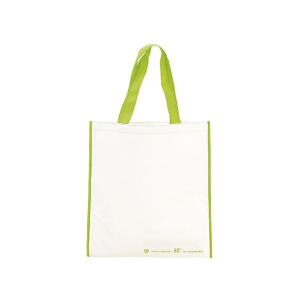 Bag Helena - White