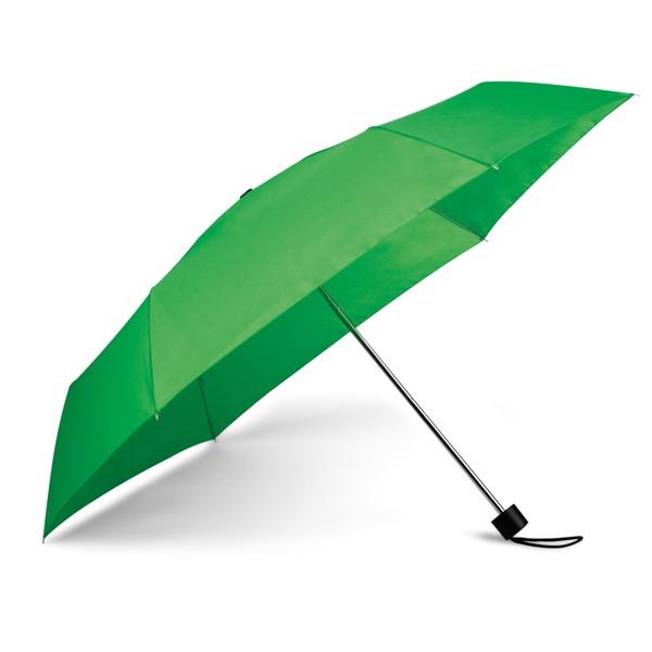 SEAGULL. Deštník