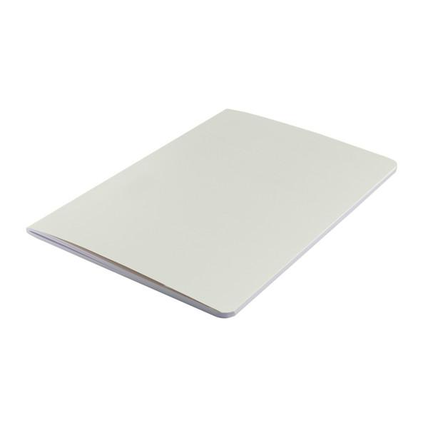 Colornote A5 - Blanco
