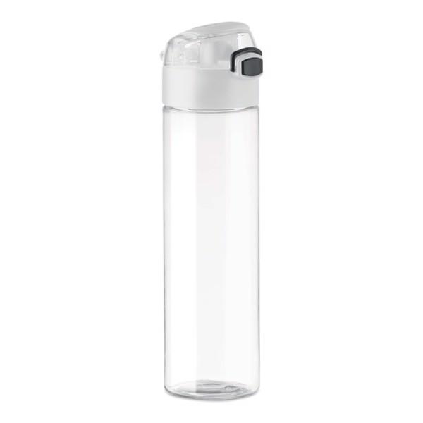 Trinkflasche Nuuk - weiß