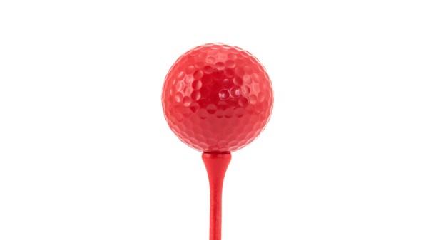 Tee Golf Hydor - Amarillo