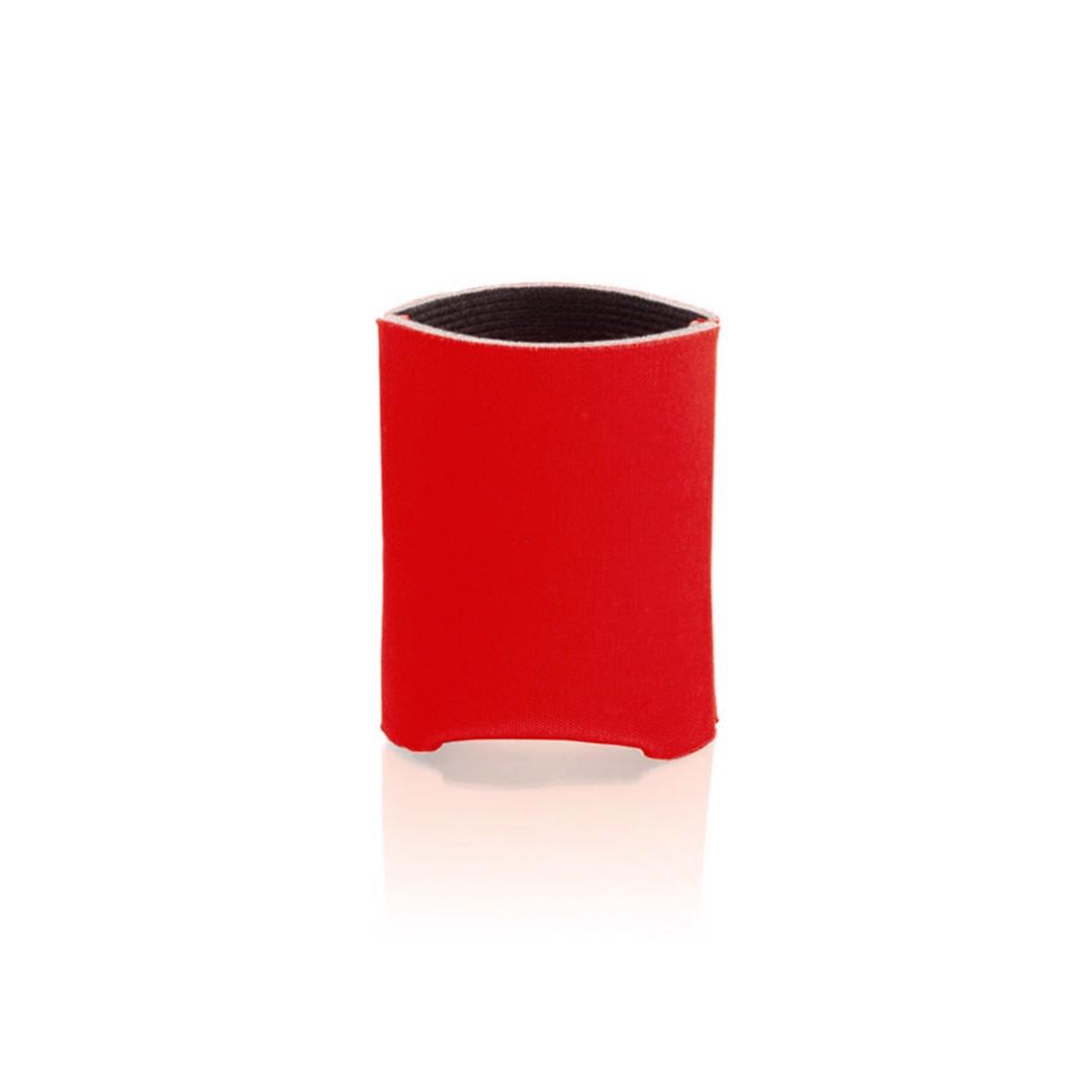 Funda Termic - Rojo