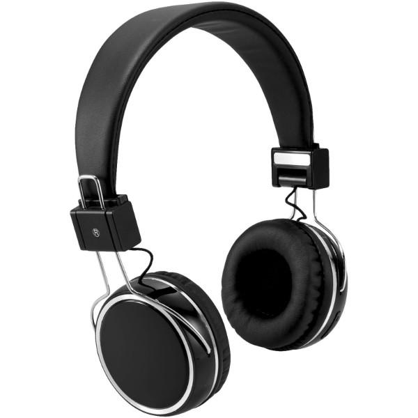 Sluchátka Midas Touch Bluetooth®