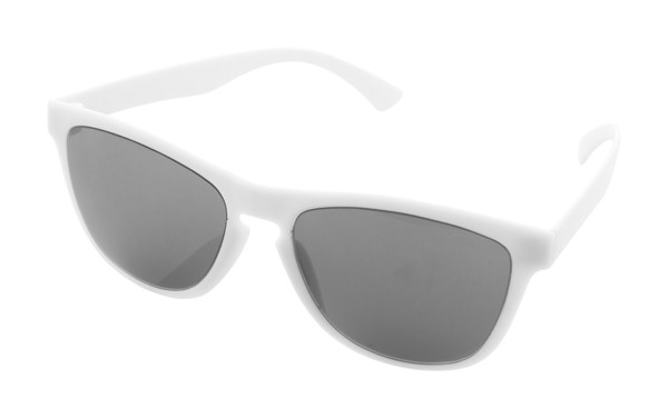 Sluneční Brýle Na Zakázku CreaSun