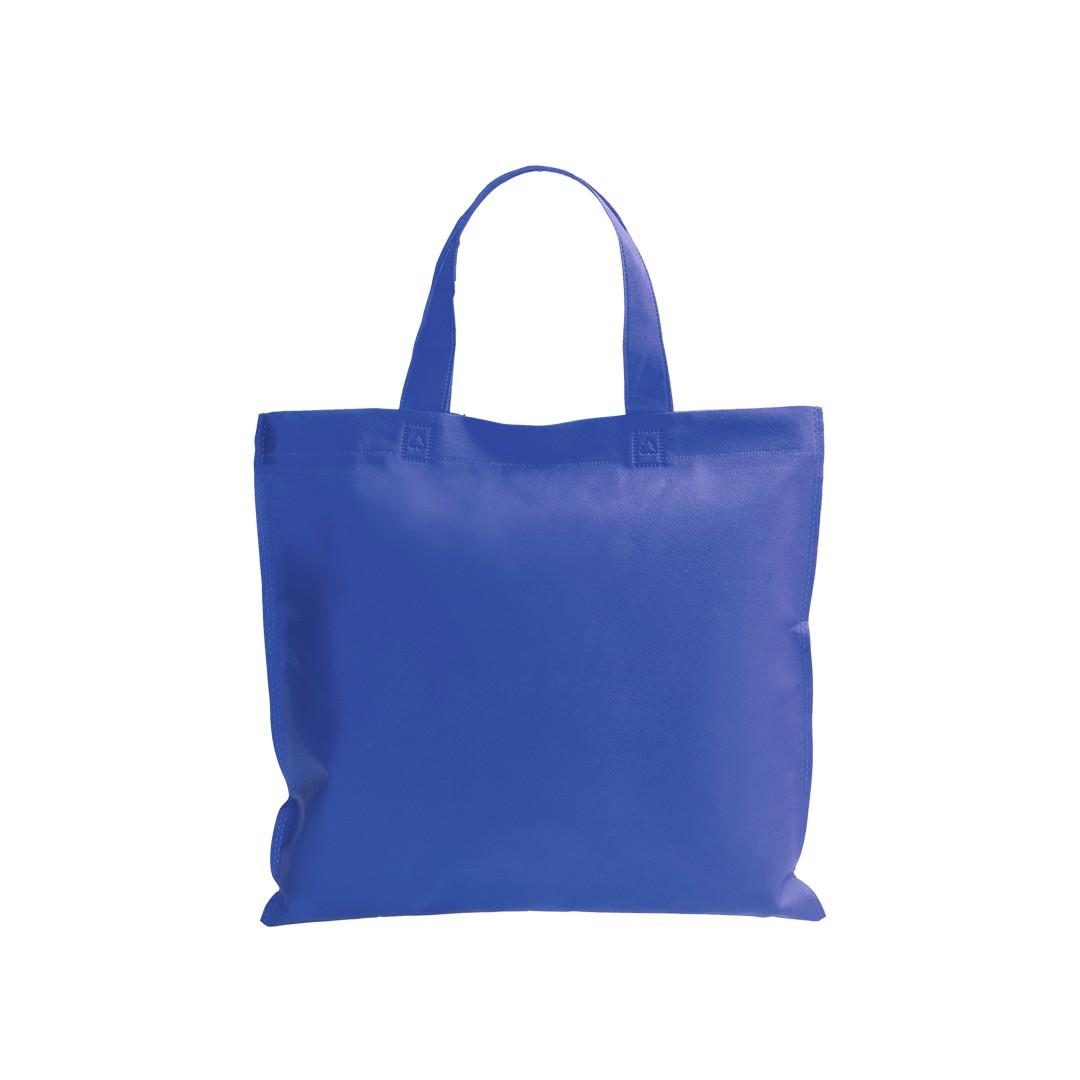 Saco Nox - Azul