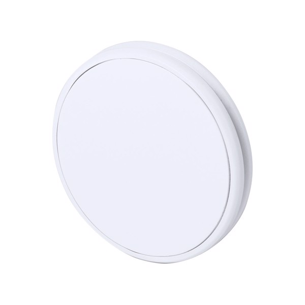 Holder Sunner - White