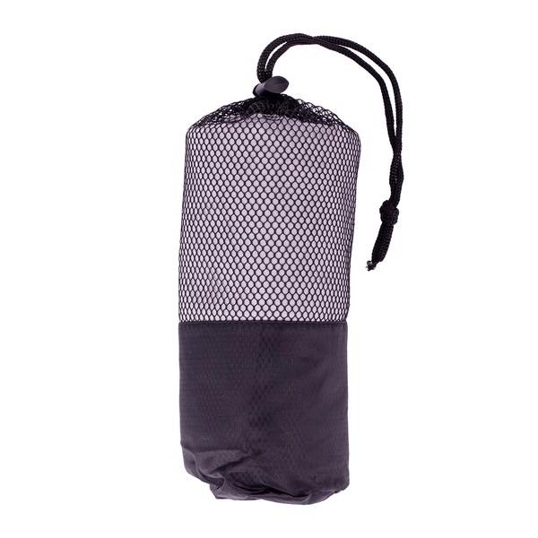 Ręcznik sportowy Sparky - Szary
