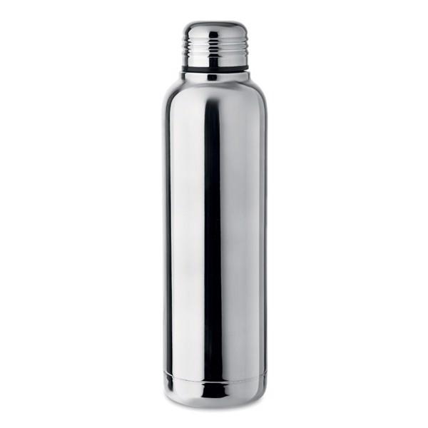 Steklenica z dvojno steno 500 ml Boreal