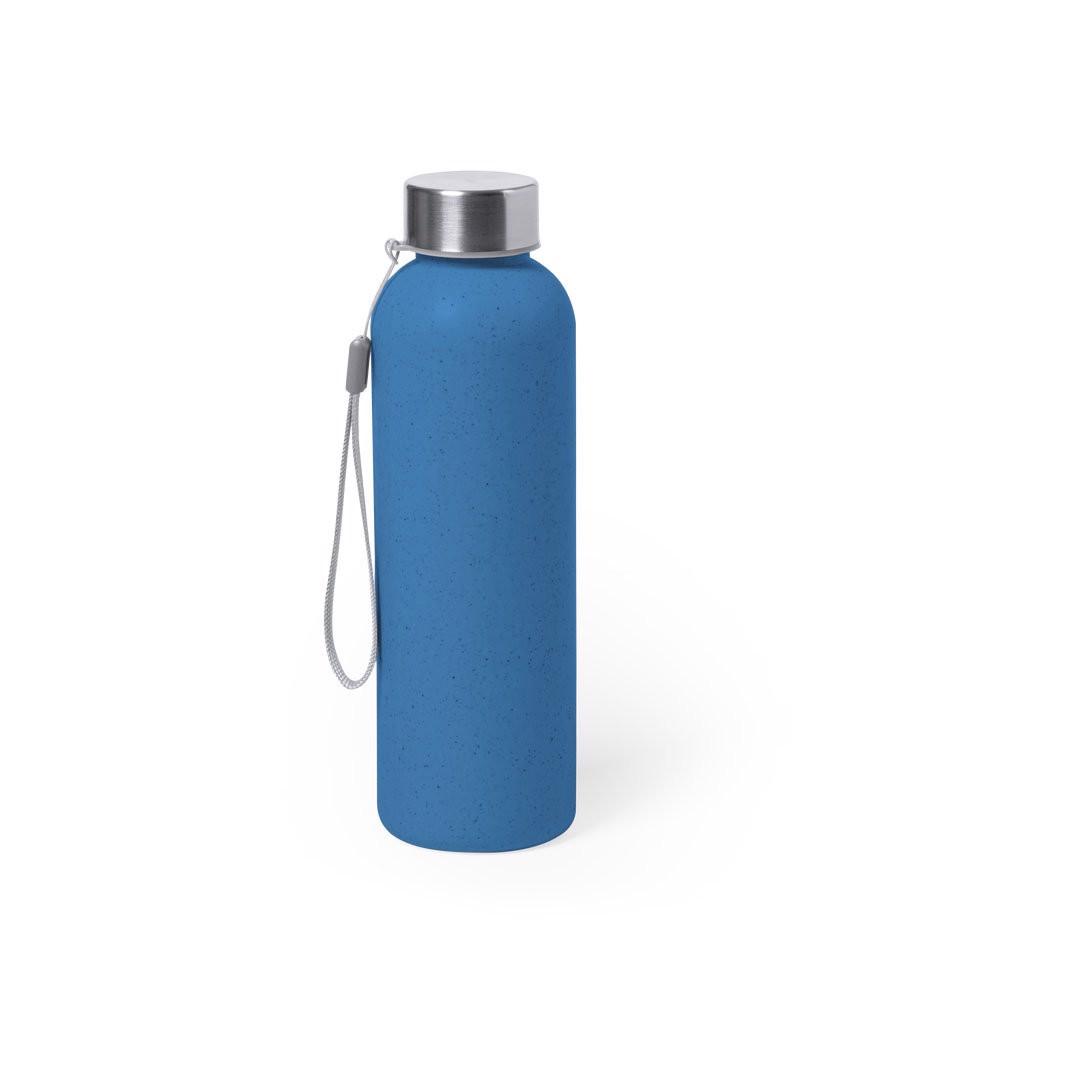 Bidón Dolken - Azul
