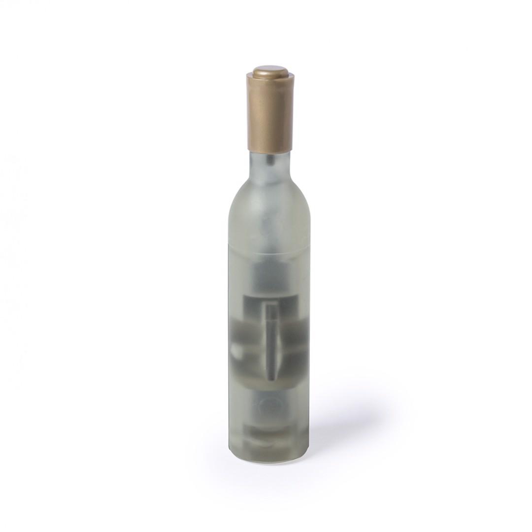Corkscrew Nolix - White