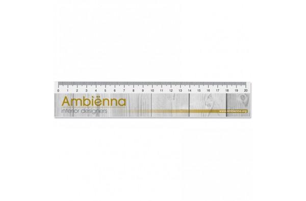 Ruler 20cm