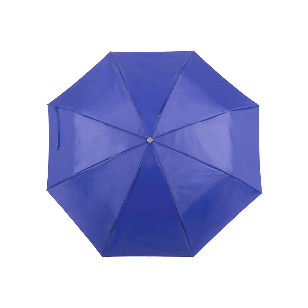 Paraguas Ziant - Azul
