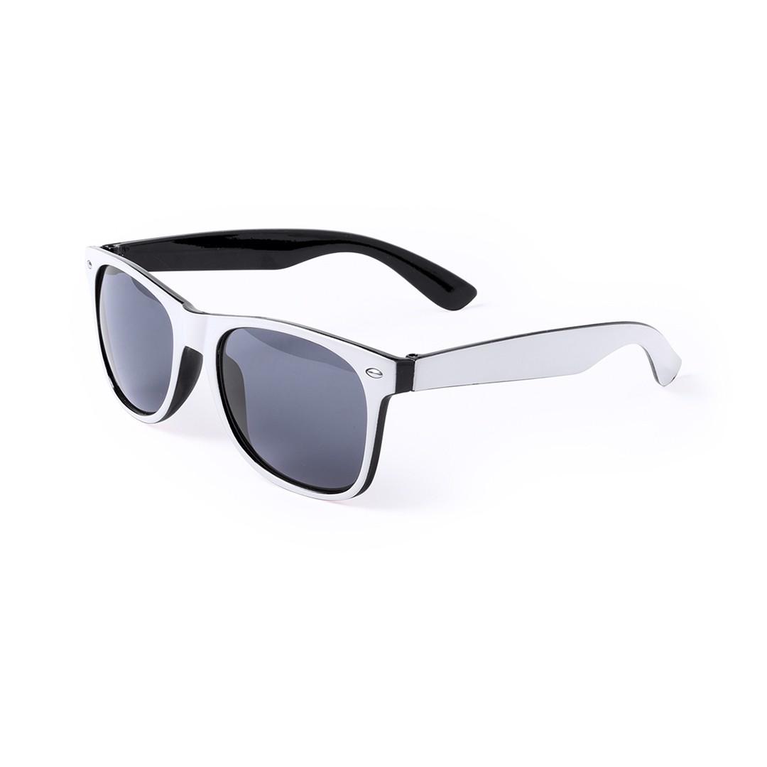 Gafas Sol Saimon - Negro