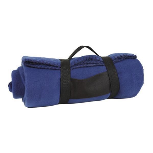 Goblan - Azul Marinho