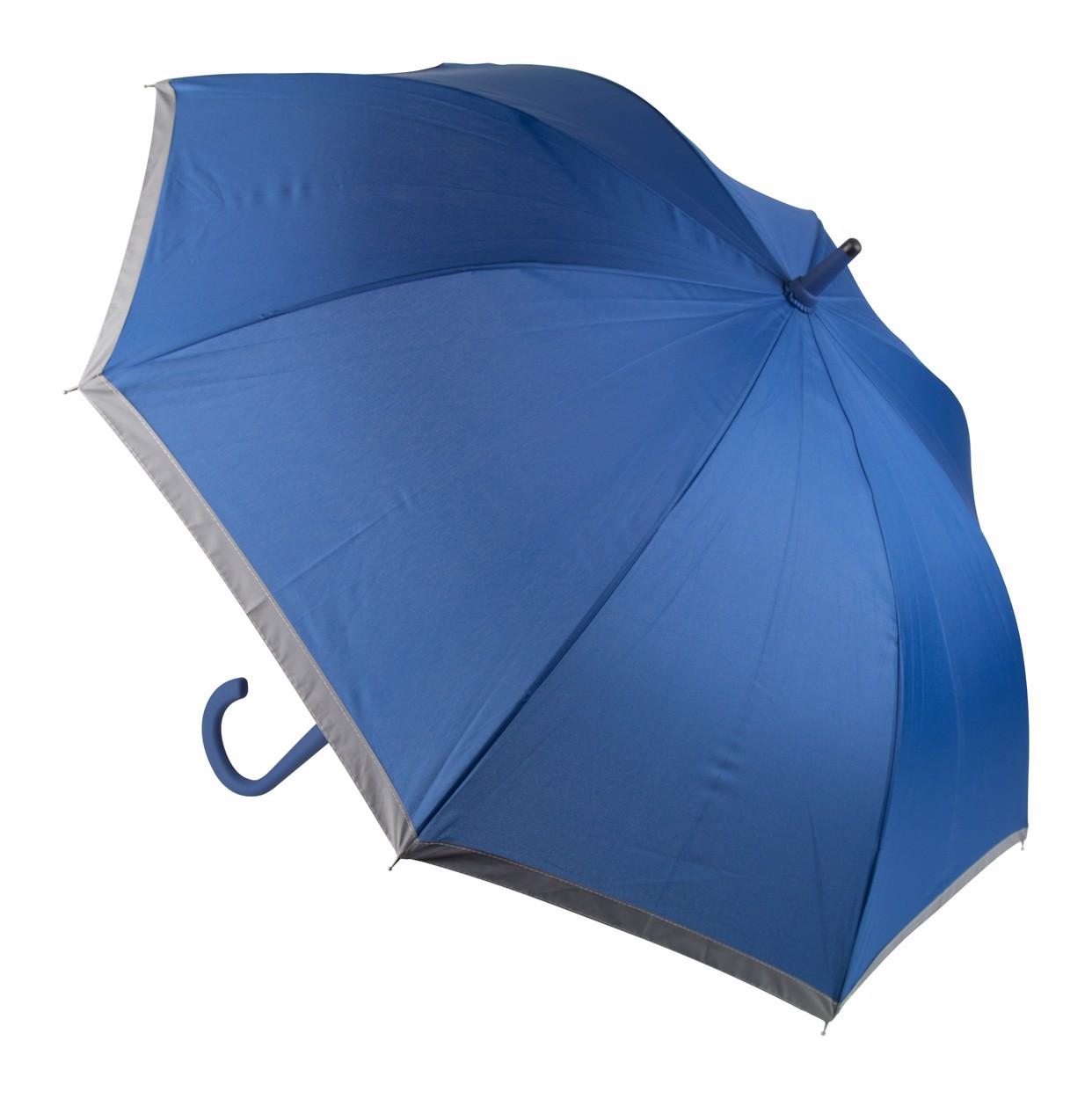 Deštník Nimbos - Modrá