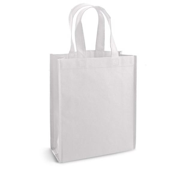 WEMBLEY. Τσάντα - Λευκό