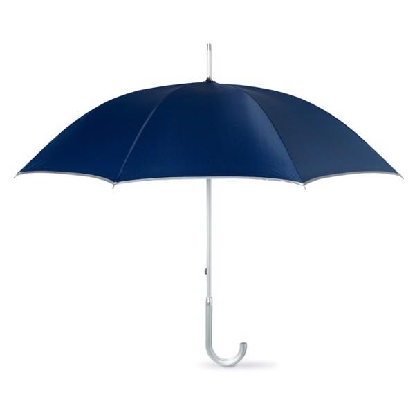 Luksusowy parasol z filtrem UV Strato