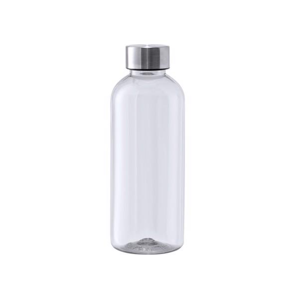 Bottle Hanicol - Transparent