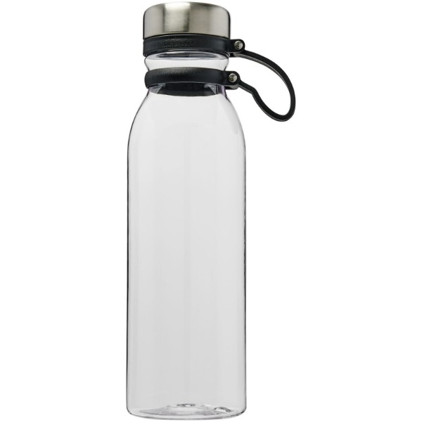 Darya 800 ml Tritan™ Sportflasche - Transparent Klar