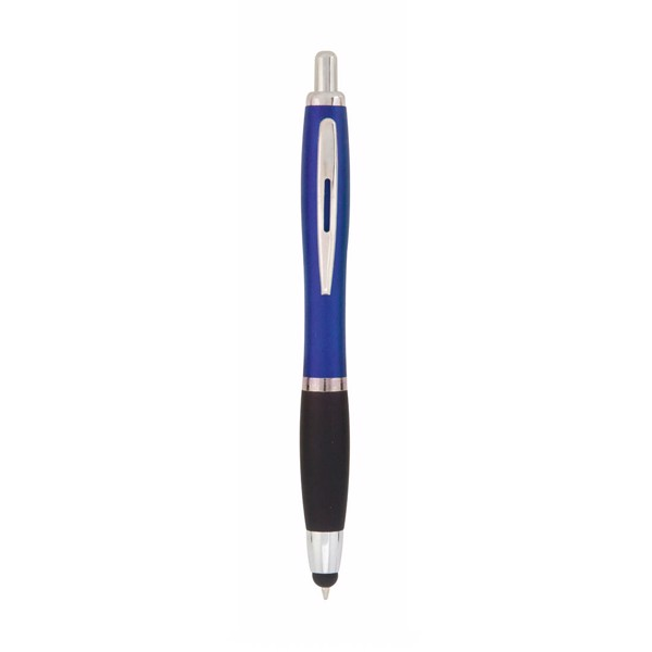 Bolígrafo Puntero Fatrus - Azul