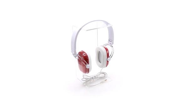 Auriculares Tabit - Blanco