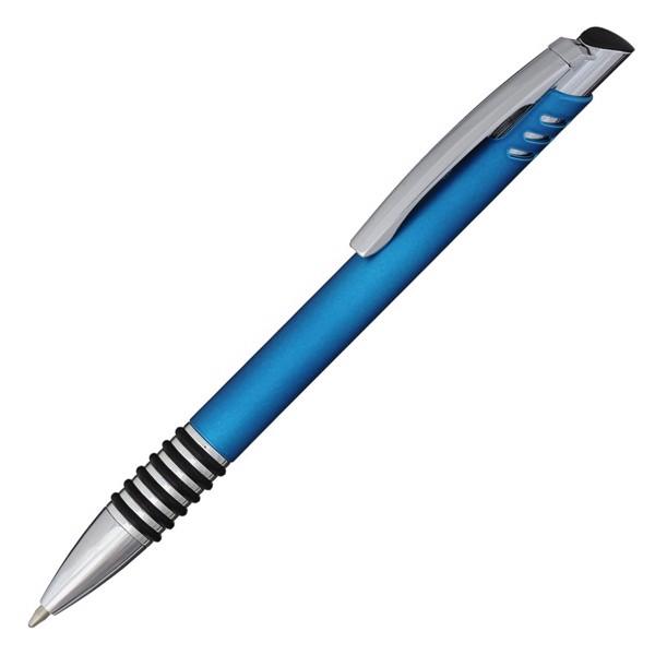 Długopis Awesome - Niebieski