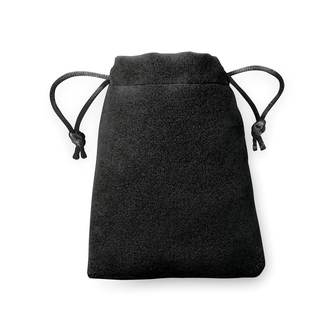 Bolsa Hidra - Negro