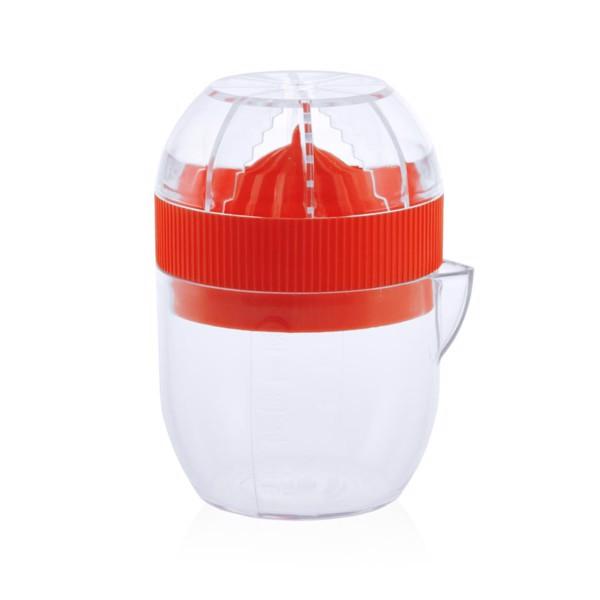 Exprimidor Jubex - Naranja