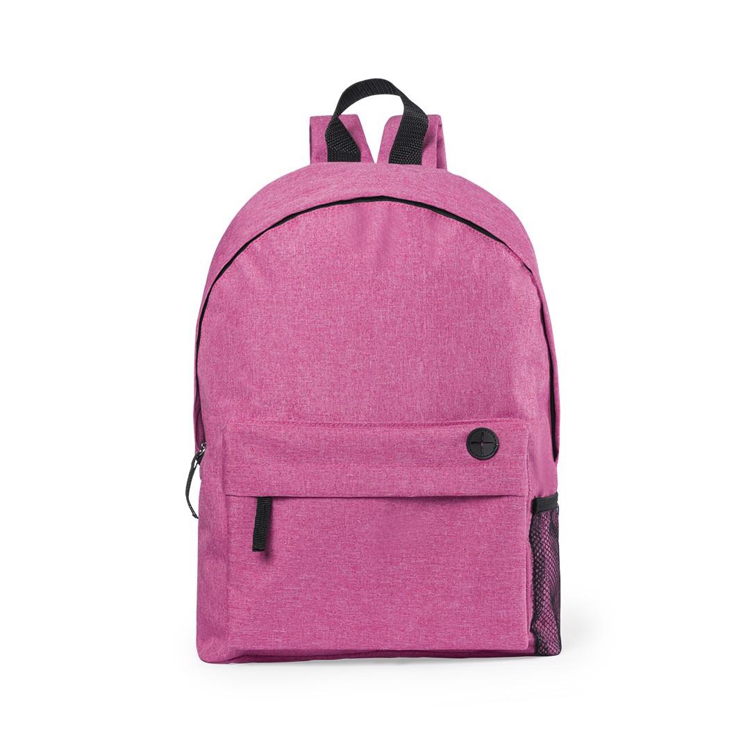 Backpack Chens - Fuchsia