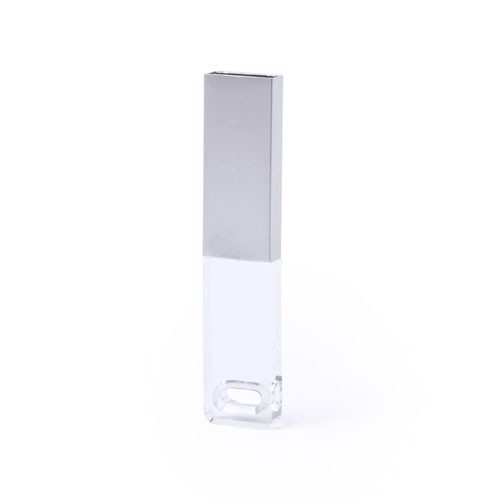 Memória USB Yeren 16Gb