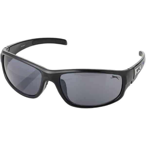 Sončna očala Bold