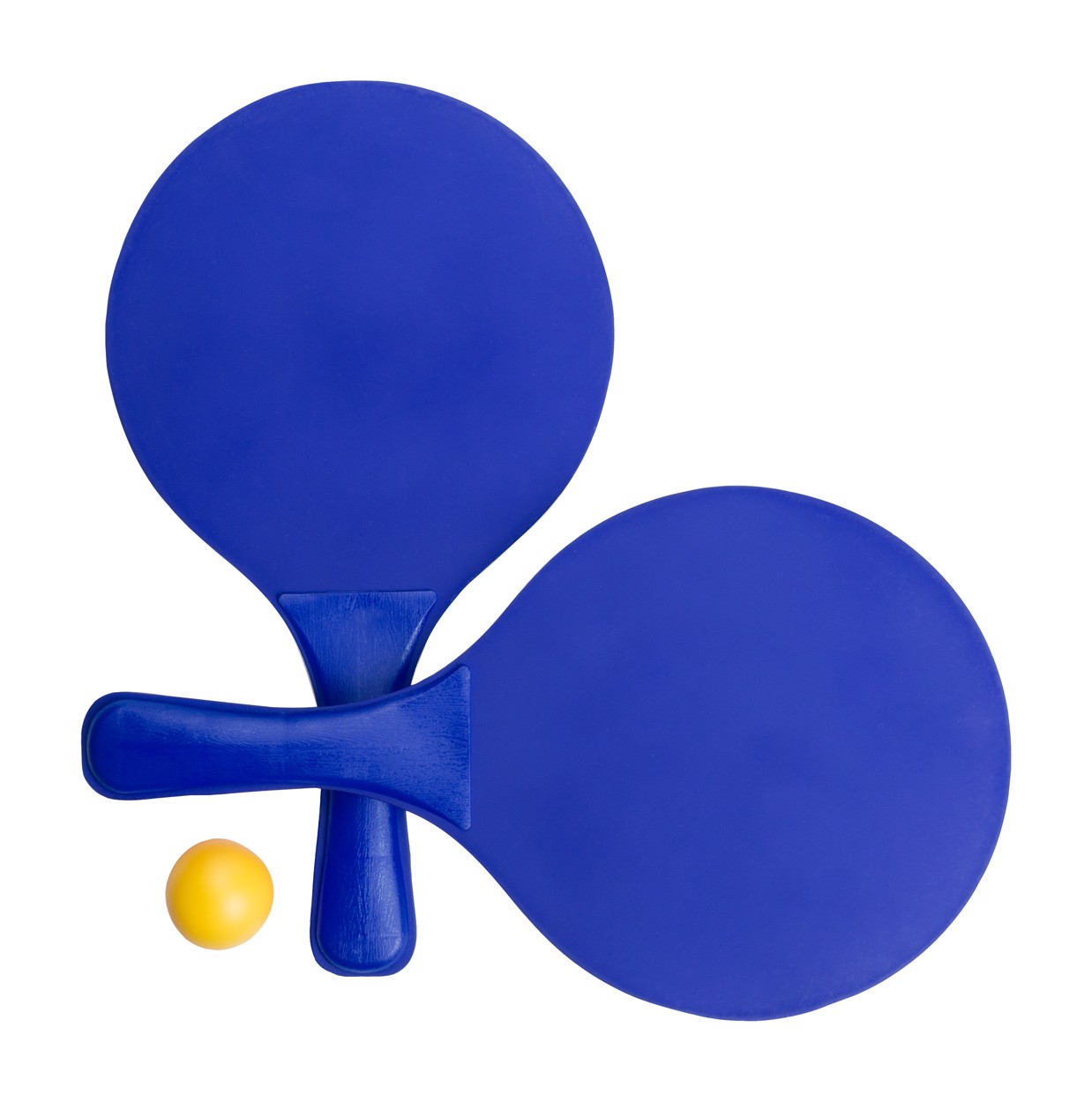 Set Tenis De Plajă Faluk - Albastru