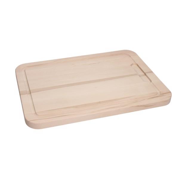 """Chopping Board """"Burano"""" - Natural"""
