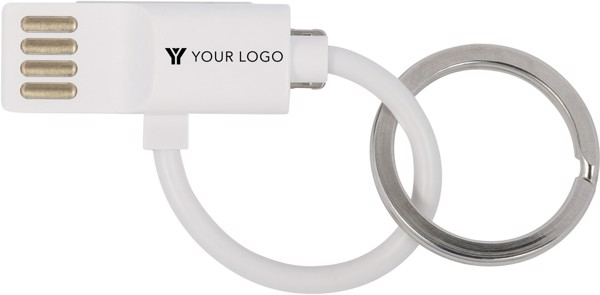 ABS cable set