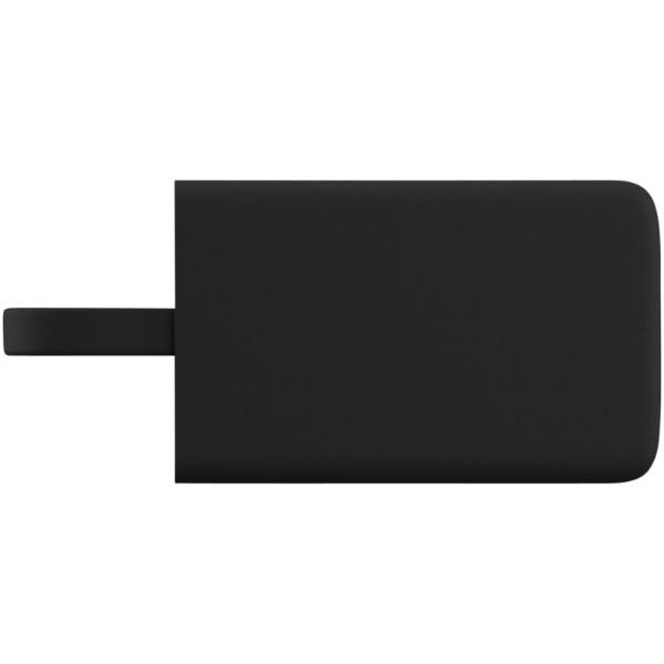 Svítící  powerbanka SCX.design P05  1000 mAh