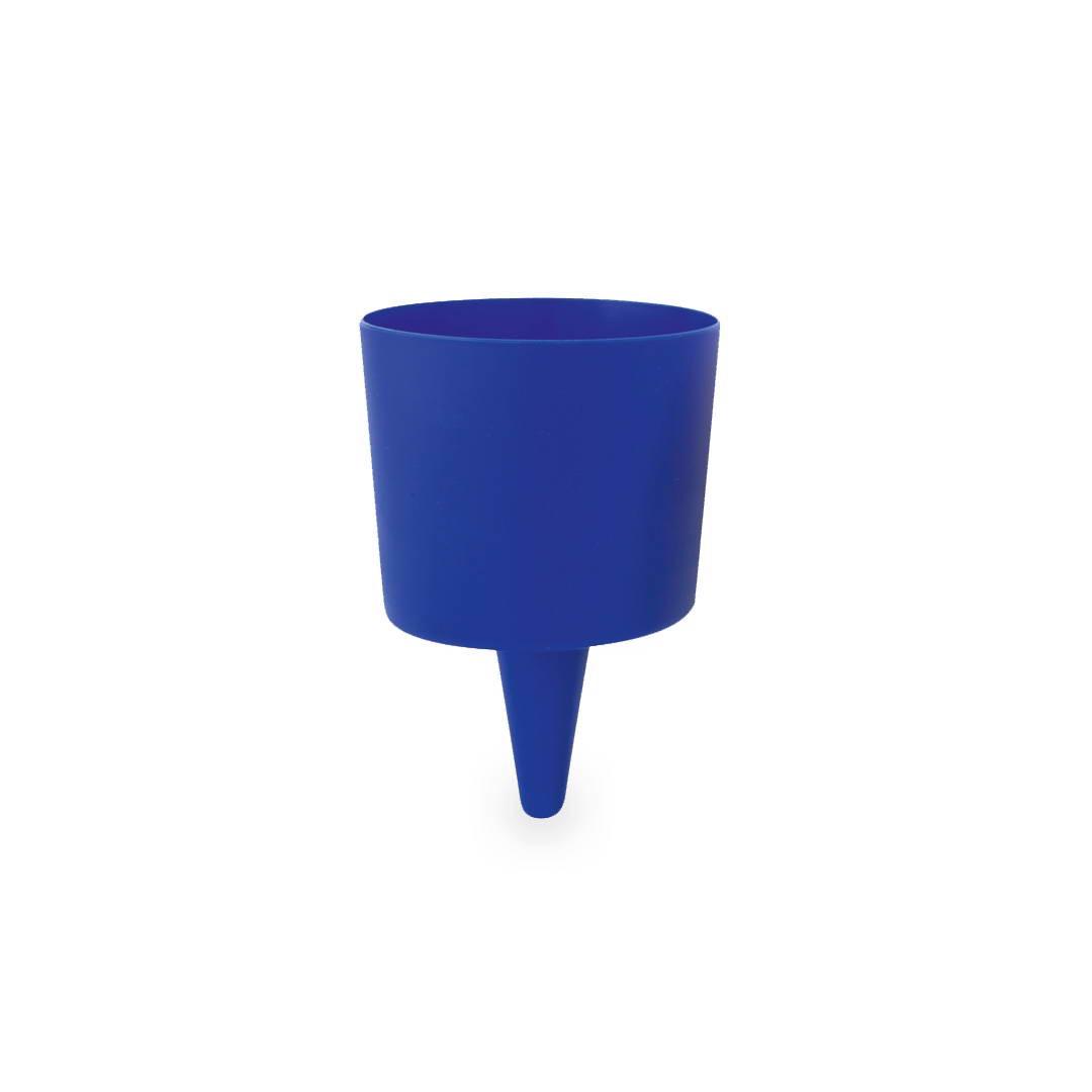Soporte Multiusos Darovy - Azul