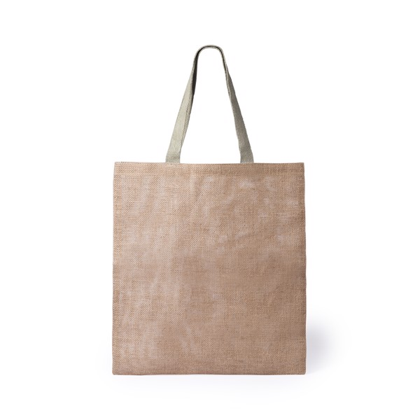 Bag Dhar - Natural