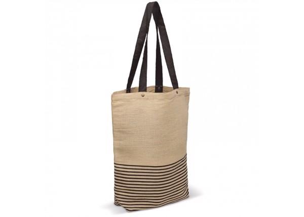 Shoulder bag juco - Black